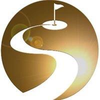 Sanford Golf Design