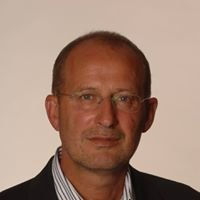 Nürnberger Generalagentur Bernhard Bellmann
