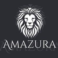Amazura