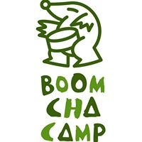 Boom Cha Camp Musikschule
