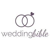 WeddingBible - Hochzeitsblog