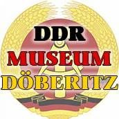 DDR Museum Döberitz