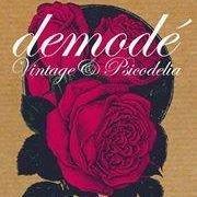Demodé Boutique