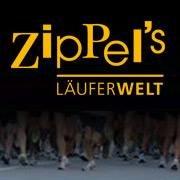 Zippel's Läuferwelt Flensburg