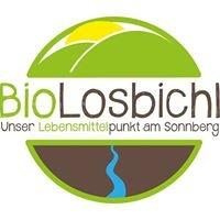 Bio Losbichl