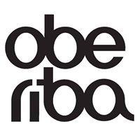 Oberiba studio reklamy & fotografii