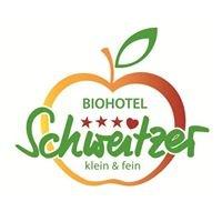 Biohotel Schweitzer