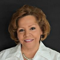Polly Zeibert with Re/max Professional Advantage