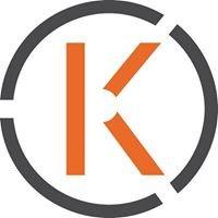 KIFFE Golf Manufaktur GmbH