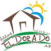 Villas Eldorado