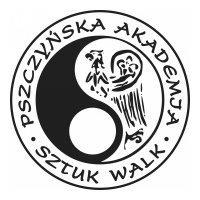 PASW - Pszczyńska Akademia Sztuk Walki