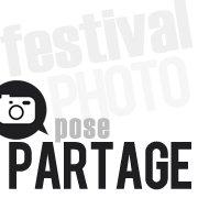 Festival photo Pose partage