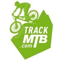 trackmtb.com