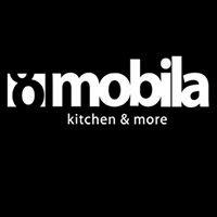 מובילה מטבחים - Mobila Kitchens