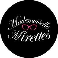Mademoiselle Mirettes