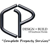 CP Design + Build of Southwest Florida