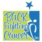 BACK Fighting Cancer, Inc.