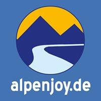 ALPenjoy