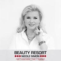 Beauty Resort Nicole Simon