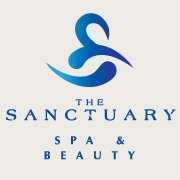 The Sanctuary Kerikeri