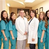 Tribeca Dental Care