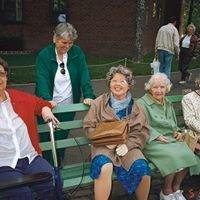 Transitioning Seniors