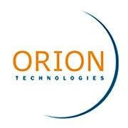 Orion Technologies Inc