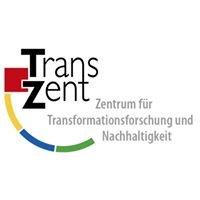 Zentrum für Transformationsforschung und Nachhaltigkeit