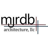 MJRDB Architecture