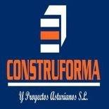 Construforma Y Proyectos Asturianos