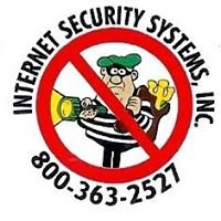 Internet Security Systems, Inc.