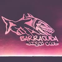 Barracuda disco club | Nitra