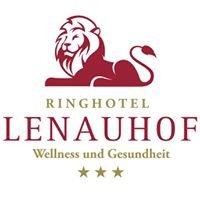 Hotel Lenauhof