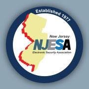 New Jersey Electronic Security Association