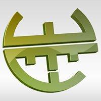 Agence Elysium - Web Marketing & Advertising