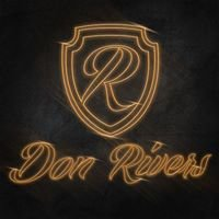 Don Rivers Bar