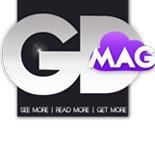 GD MAG