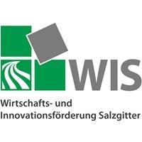 Wirtschafts- und Innovationsförderung Salzgitter GmbH