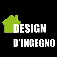 Design D'ingegno