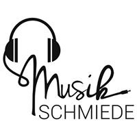 Ostfalia Musikschmiede
