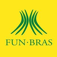 FunBras - Capacitaciones & Traducciones