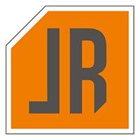 Reifenstein / Leder / Mode / Pelzwerkstatt