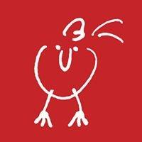 Wagrainer Hühnerdorf