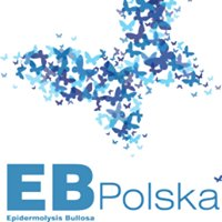 Fundacja EB Polska