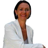 Aura Readings - EnergETHIK - Giner Helene Katharina