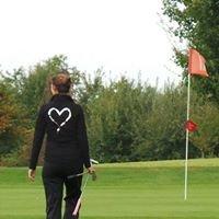 Golfclub Curau e.V.