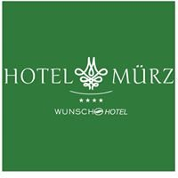 Hotel Mürz Bad Füssing, Bayern