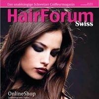 HairForum Swiss