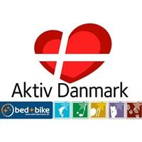 Aktiv Danmark