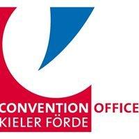 Convention Office Kieler Förde